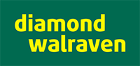 diamond walraven logo