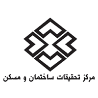 The Ministry of Road and Urban Development logo