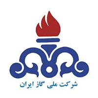 National oil co. of Iran logo